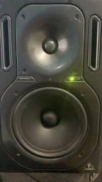 Monitor de áudio Behringer Truth b2031a