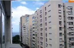 Título do anúncio: Escritório para alugar em Copacabana, Rio de janeiro cod:8805