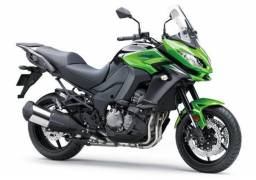 Kawasaki Versys 1000  ABS     2021