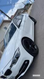 BMW 320i - 2017 - 44 km