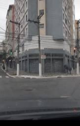 Comercial Campos Elíseos