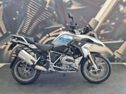R 1200 GS Sport - 2019