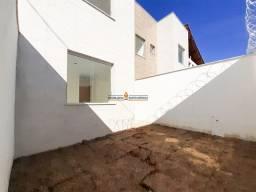 Apartamento à venda com 3 dormitórios em Santa mônica, Belo horizonte cod:17830