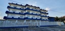 Título do anúncio: Pontal do Paraná - Apartamento Padrão - Balneário Ipanema
