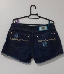 Short jeans GUF