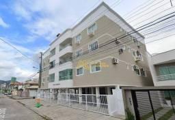 Apartamento no Residencial Valência com 2 dormitórios à venda em Camboriú/SC