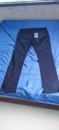 Calças jeans em ótimo estado