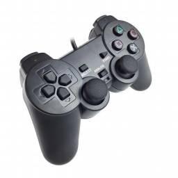 Controle Joystick para PlayStation 2