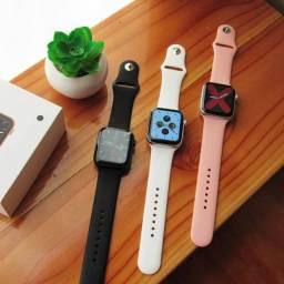 smartwatch iwo w26 Premium!