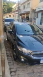 Chevrolet Onix 2019 1.4 LTZ MT EXTRA