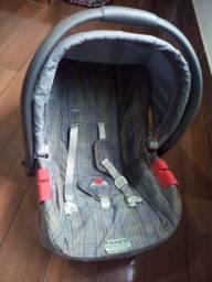 Título do anúncio: Bebê conforto da Burigotto