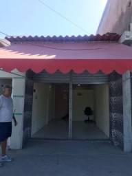 Alugo loja nova / Cabo Frio