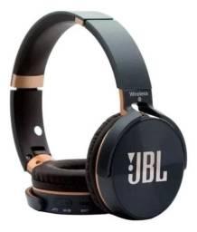 Fone de Ouvido Bluetooth JBL Everest jb950