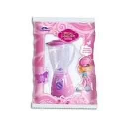 Cook House Liquidificador - Zuca Toys