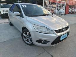 Ford Focus GLX 2.0 16v 2011/2012