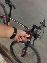 V/T bike aro 29