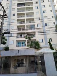 Apartamento para alugar com 4 dormitórios em Vila moreira, Guarulhos cod:AP5015