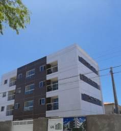 Apartamento a venda em Jardim Atlântico com Varanda Gourmet, apenas R$ 219.000,00