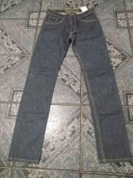 Calças Colcci Jeans