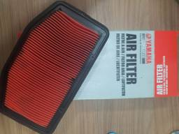 filtro de ar  -  COD 14B1445100
