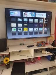 Título do anúncio: Vendo uma TV 42 Smart tem wifi