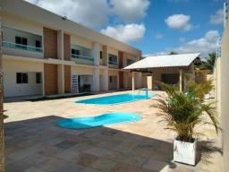 Alugo Casa Mobiliada na Praia dos Carneiros/Tamandaré/PE