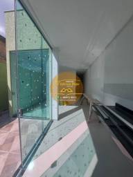 Título do anúncio: Porto Seguro - Casa Padrão - Parque ecológico