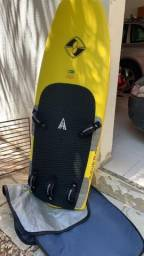 Título do anúncio: Prancha windsurf