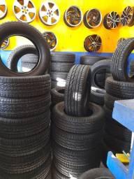Pneus com Adriano ligue pneus afogados loja