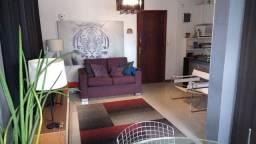 Apartamento à venda com 1 dormitórios em Coração de jesus, Belo horizonte cod:ALM1803
