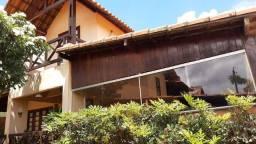 Linda Casa em Gravatá - 04 Quartos 03 Suítes !!!