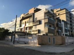 Cód: Ap0326 - Apto Novo, Bessa, 45 M², 1 Suíte, Sala, Cozinha, Área De Serviço, Wc, 1 vaga