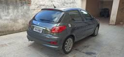 Peugeot 207 Abaixo da Fipe (BARBADA)