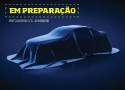 Título do anúncio: GM S10 CABINE DUPLA LTZ 2.4 FLEX 2013- ACEITAMOS TROCA