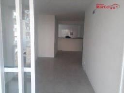 Título do anúncio: Apartamento com 2 dormitórios para alugar, 72 m² por R$ 3.200/mês - Glória - Rio de Janeir