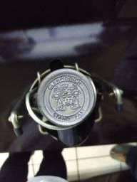 Wisck de alto padrão glenfiddich