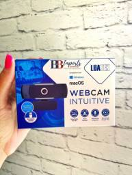 Webcam luatek
