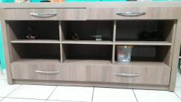 Ilha para loja / centro de loja / Expositor