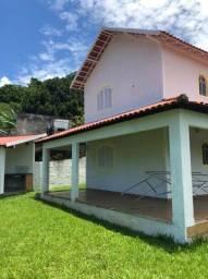 Título do anúncio: Maravilhosa casa em Ibicuí