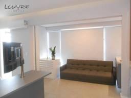 Título do anúncio: Studio para alugar, 35 m² por R$ 2.500,00/mês - Campo Belo - São Paulo/SP