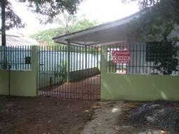 Casa no Distrito de Floriano