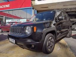 Jeep/Renegade Sport Diesel 2016
