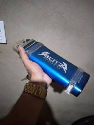 Capacitor 2.0 Power