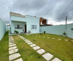 Cód.M36 Vendo casa perfeita em Aracruz