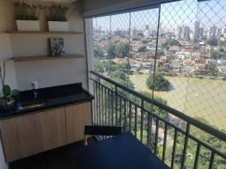 Título do anúncio: apartamento para venda ao lado do lago dos patos, Guarulhos 65M²