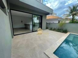 Casa com 5 dormitórios à venda, 420 m² por R$ 2.600.000,00 - Ribeirão do Lipa - Cuiabá/MT