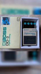 Delay DD3 Boss