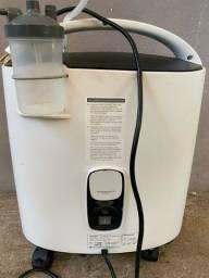 Título do anúncio: Concentrador de oxigênio 5LPM - GASLIVE/YUWELL