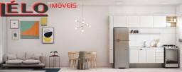 Título do anúncio: Casa à venda com 2 dormitórios em Jardim franca, Sarandi cod:79900.8786