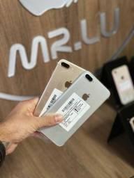 iPhone 7 Plus semi novo 128gb 1999,00